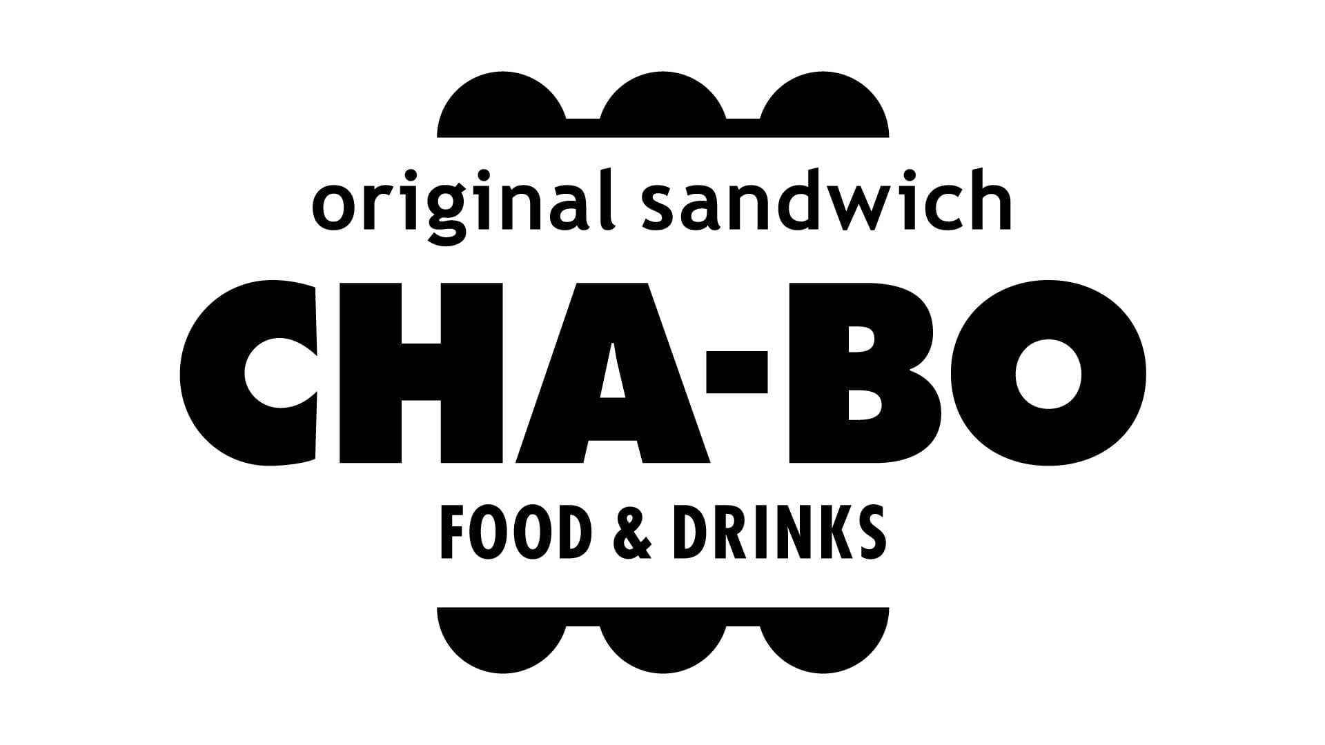 CHA-BO